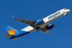 n904nv-allegiant-air-boeing-757-204wl