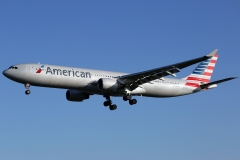 n270ay American-airlines-airbus-a330-300