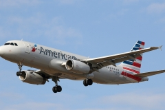 american_airliners_A320
