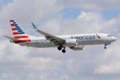 n324ra-american-airlines-boeing-737-8-max