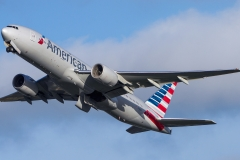 n788an-american-airlines-boeing-777-223er