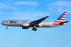 n791an-american-airlines-boeing-777-223er