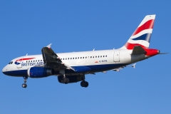 g-eupm-british-airways-airbus-a319-131