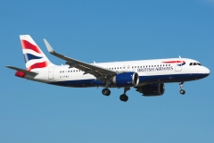 g-ttna-british-airways-airbus-a320-200neo
