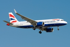 g-ttna-british-airways-airbus-a320neo