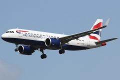 g-ttnb-british-airways-airbus-a320-251n