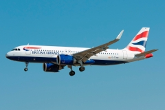 g-ttnb-british-airways-airbus-a320neo