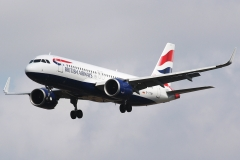 g-ttnc-british-airways-airbus-a320-251n