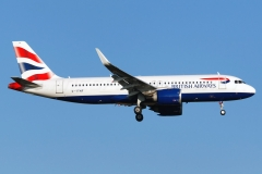 g-ttnf-british-airways-airbus-a320neo