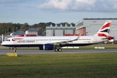 d-avzq-british-airways-airbus-a321neo