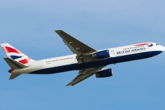 g-bzha-british-airways-boeing-767-336er