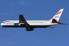g-bzhb-british-airways-boeing-767-336er