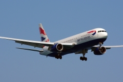 g-bzhc-british-airways-boeing-767-336er