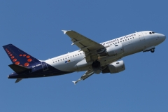 oo-ssb-brussels-airlines-airbus-a319-111