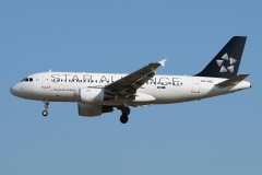 oo-ssc-brussels-airlines-airbus-a319-100