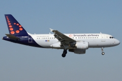 oo-ssw-brussels-airlines-airbus-a319-111