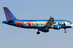 oo-snd-brussels-airlines-airbus-a320-214