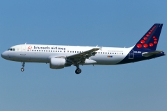oo-snj-brussels-airlines-airbus-a320-214