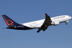 oo-sft-brussels-airlines-airbus-a330-200