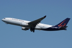 oo-sfy-brussels-airlines-airbus-a330-223