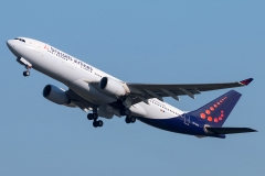 oo-sfz-brussels-airlines-airbus-a330-223