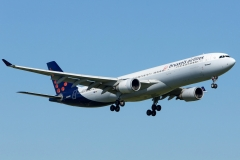brussels-airlines-airbus-a330-301