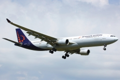 oo-sfm-brussels-airlines-airbus-a330-301