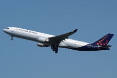 oo-sfo-brussels-airlines-airbus-a330-301
