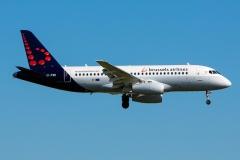 ei-fwd-brussels-airlines-sukhoi-superjet-100-95b
