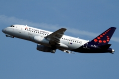 ei-fwf-brussels-airlines-sukhoi-superjet-100-95