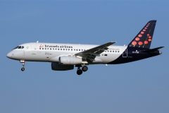 ei-fwf-brussels-airlines-sukhoi-superjet-100-95b