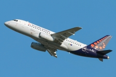 ei-fwf-brussels-airlines-sukhoi-superjet-100