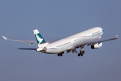 b-lai-cathay-pacific-airbus-a330-342