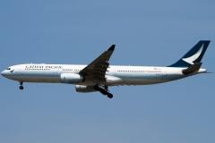 b-laj-cathay-pacific-airbus-a330-342