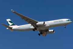 b-lao-cathay-pacific-airbus-a330-343
