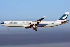 b-hxa-cathay-pacific-airbus-a340-313