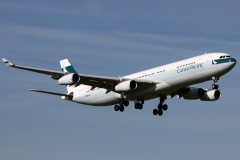 b-hxf-cathay-pacific-airbus-a340-313