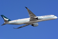 b-lra-cathay-pacific-airbus-A350-900-
