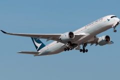 b-lra-cathay-pacific-airbus-a350-941