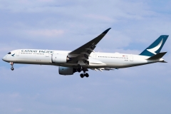 b-lrb-cathay-pacific-airbus-a350-941