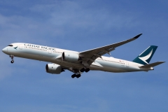 b-lrc-cathay-pacific-airbus-a350-941