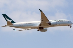 f-wzfx-cathay-pacific-airbus-a350-941