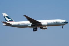 b-hna-cathay-pacific-boeing-777-267