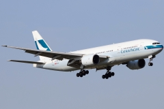 b-hna-cathay-pacific-boeing-777-267_