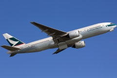 b-hnc-cathay-pacific-boeing-777-267