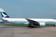 b-hnd-cathay-pacific-boeing-777-267