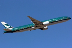 b-kpb-cathay-pacific-boeing-777-367er