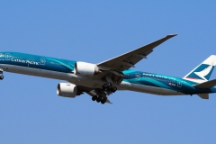 b-kpf-cathay-pacific-boeing-777-367er