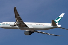 b-kpx-cathay-pacific-boeing-777-367er