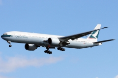 b-kqg-cathay-pacific-boeing-777-367er